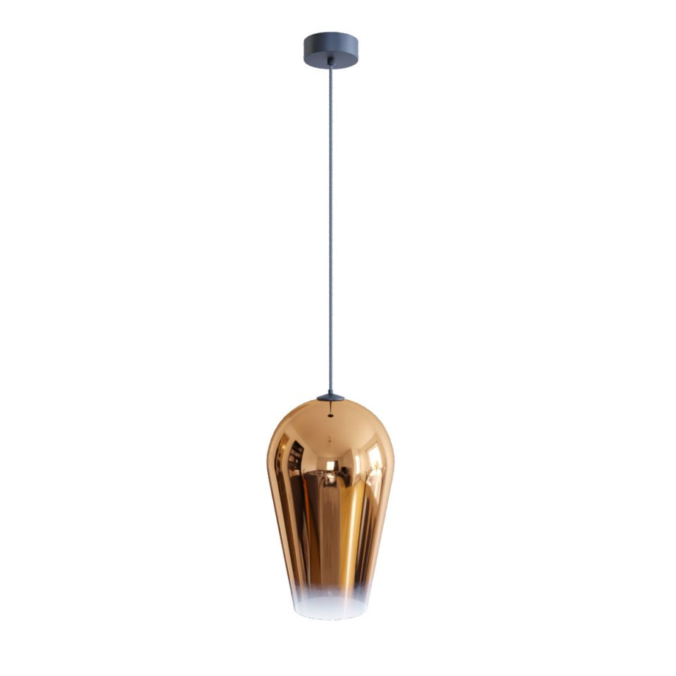 Fade Pendant light LOFT2021-A