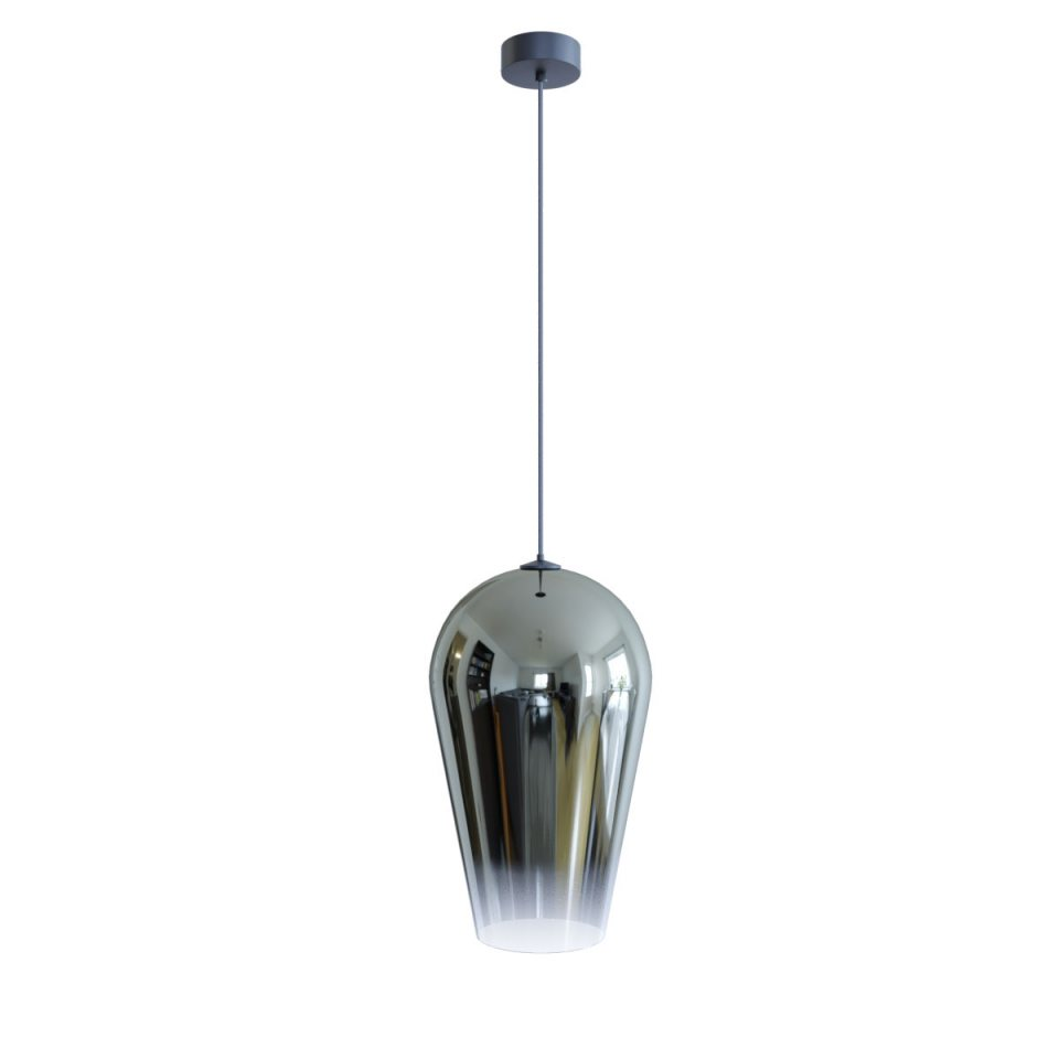 Fade Pendant light LOFT2022-B